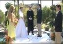 bir sağdıç düğünü nasıl mahvedebilir?