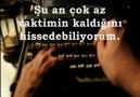 BİR ŞANS DAHA (ödüllü kısa film)