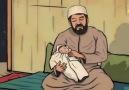 Bir Şehid Hasan El Benna Hatırası...