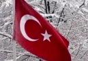 Bir Şehit Anası Şiiri - Uçan Kemençeci Fan Sayfası