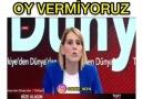 Bir Sevdadır Türkiye - Chp oy