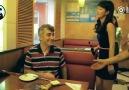 Bir Türke Çinde Sosyal Deney Yapılırsa