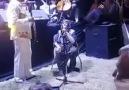 Bir Türk Sanat Müziği konserinden... - Düşünce ve Tarih