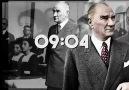 Bir Tutam Mavi - 10 Kasım Mustafa Kemal Atatürk Facebook