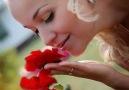Bir Yumak Sevgi - Hepimizin bir Sebebi olur GÜNEŞİ...