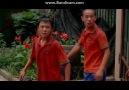 Bir zamanlar Jackie Chan vardı )