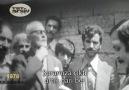 Bir zamanlar Türkiyede yokluk - TRT Arşiv