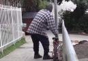 Bisiklet hırsızlarına kesin çözüm D