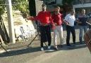 Bismilli Çeto Çalıyor Hozan Muzaffer Oyunuyor 2014