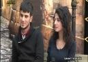 Bitlis'li Onurcan & Dilan -- Doktor (BİTLİS TV Canlı)
