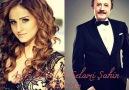 Bittin Sen (Selami Şahin & Azeri Günel)