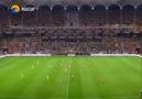 Biz boşuna kardeş demiyoruz.. Romanya 0 - 2 Türkiye