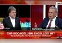 Biz demiyoruz Aziz Kocaoğlu diyor CHP Türkiye&nasıl yöneteceğini bilmiyor.