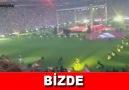 BİZDE-ONLARDA