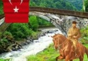 BİZE HER YER RİZE.........