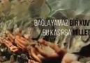 Bize Ölmez Türk Derler
