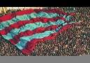 Biz hep birlikte Trabzonspor'uz