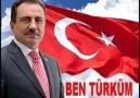 BizimBorçalı - Ben Türk&Türk Esir Olmaz ! Ben Türk&