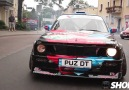 bizim garaj-BMW (muhteşem)