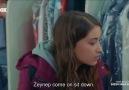 Bizim Hikaye English Subtitles Episode 27 Enjoy