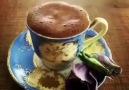 Bizim Hikayemiz - Hayatınızdan Bir dost bir kahve ve bir...