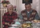 Bizimkiler ve Yazlıkçılar - Bizimkiler 81.Bölümden Facebook