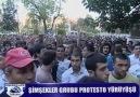 Bizim partimiz Adana Demirspordur! Adana Demirspor da bütün pa...