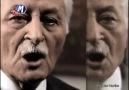 Bizim Türkümüz-Yavuz Bülent Bakiler
