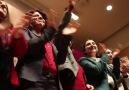 Bizler Kadınız, Bizler Meclise