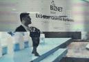 Biznet - Türkiyenin İlk Endüstriyel Kontrol Sistemleri Konferansı Facebook