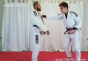 BJJ Insider - This kid is amazing and only 16 years old....