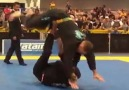 BJJ Scout - That was quickget my grappling tape!...