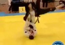 BJJ Scout - What the name of this one &hit...