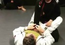 Bjj Tips - Chris Haueter - Posture Breaks Facebook