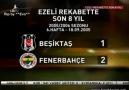 18.09.2005 BJK 1-2 FENERBAHÇE Muhteşem Derbi..