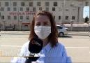 bkmkitap.com - Sağlık çalışanlarımızın yanındayız. Bursa...