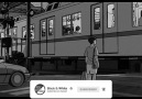 Black & White - Oto - Ar Damtovo Ggtxov Facebook