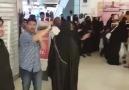 Black Friday (Kara Cuma) Suudi Arabistan