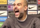 Bleacher Report Football - When managers went off in 2019 Facebook