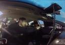 Blindfolded SLALOM RACE @ TX2K14!