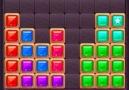 Block Puzzle Jewel Hexa Master - Addictive. Free to Play Facebook