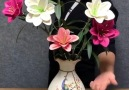 Blog BNews TV - How to make flowers from balloons Facebook
