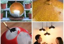 Blossom - Mix it up with these 5 adoraBOWL home decor ideas! Facebook