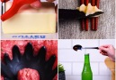 Blossom - Step up your prep with these 17 kitchen hacks! Facebook