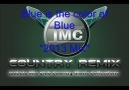 Blue is the color of blue DJ ROMNICK  2013 mix