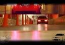 BMW E46 - OrganiZasyon- HQ