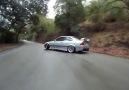 BMW E36 PERFECT DRIFT