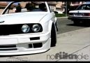 BMW FAN CLUB