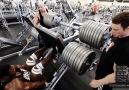 Bodybuilding Motivation - PATIENCE