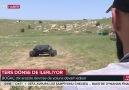 Boğaç - Türkiye Savunma Sanayi